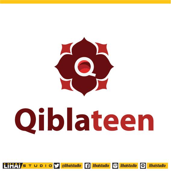 Logo Qiblateen