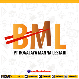 Logo Bogajaya