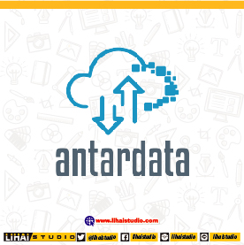 Logo Antardata