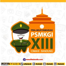 Logo Psmkgi