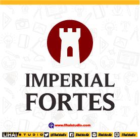 Logo Imperial Fortes