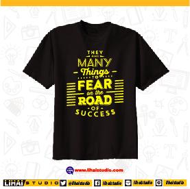 Kaos Success